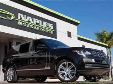 naples motorsports used cars naples fl dealer. Black Bedroom Furniture Sets. Home Design Ideas