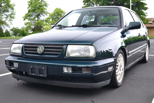 2000 volkswagen jetta manual mpg filestaffing. Black Bedroom Furniture Sets. Home Design Ideas