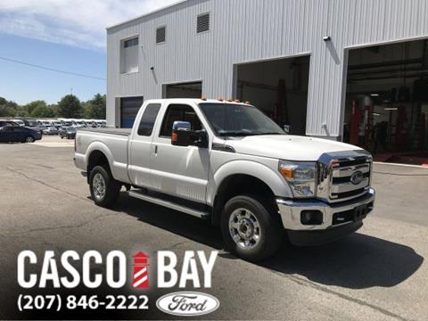 2016 ford f-250 super duty for sale - carsforsale