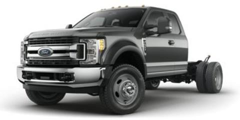 2018 Ford F-350 Super Duty for sale in Yarmouth, ME