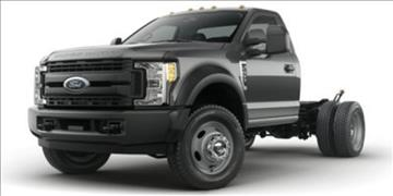 Bay Ford Port Orchard Used Cars