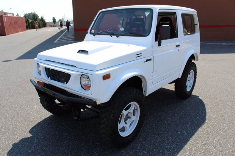 mario's auto sales - used cars - philadelphia pa dealer