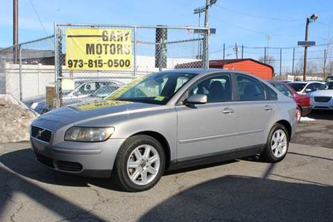 2006 Volvo S40 for sale in Lodi, NJ