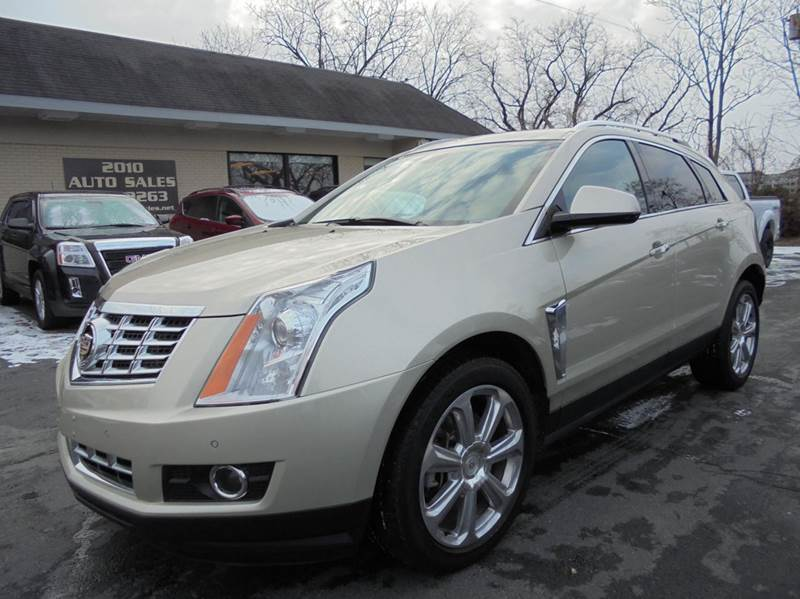2015 cadillac srx for sale in walpole ma. Black Bedroom Furniture Sets. Home Design Ideas