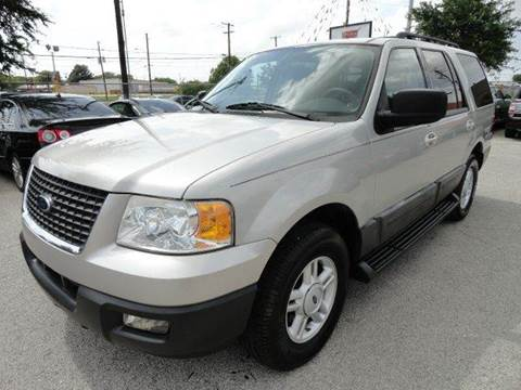 ford expedition for sale in dallas tx. Black Bedroom Furniture Sets. Home Design Ideas