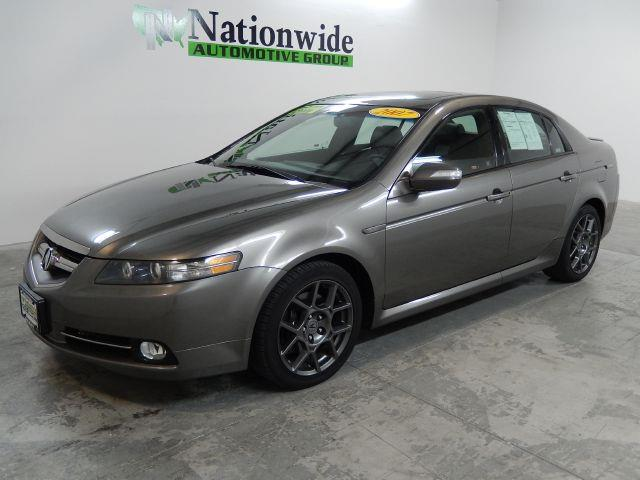 acura tl s type used cars for sale. Black Bedroom Furniture Sets. Home Design Ideas