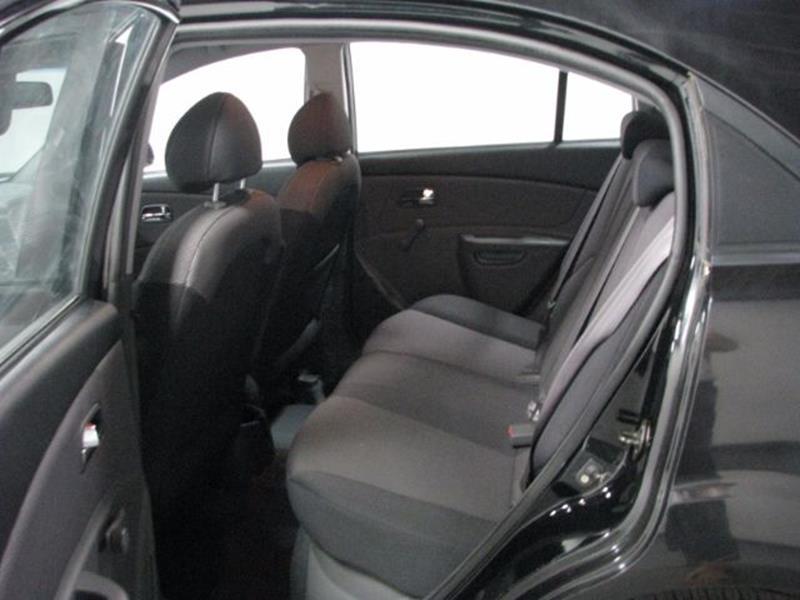 2006 Kia Rio5 SX 4dr Wagon wAutomatic In Monroe OH  Nationwide