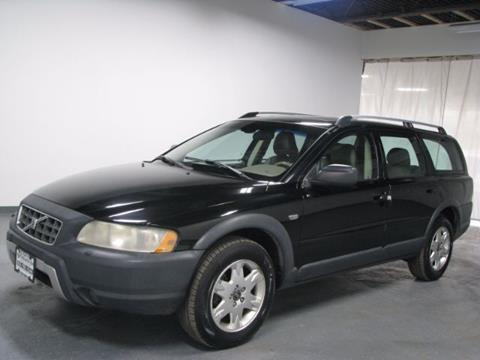 2006 Volvo XC70 for sale in Monroe, OH