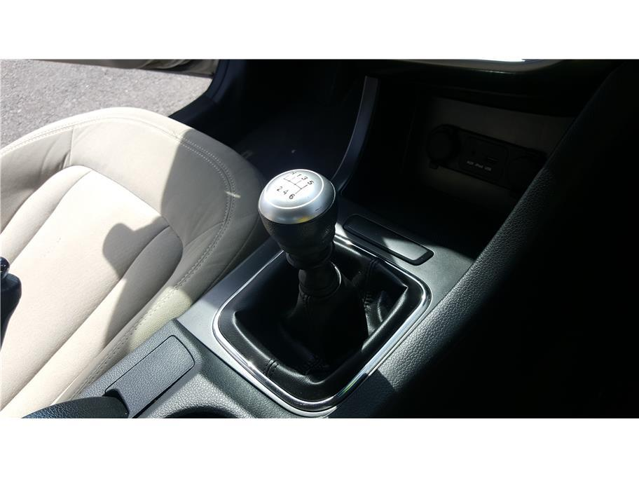 2011 Kia Optima LX 4dr Sedan 6M - Riverbank CA
