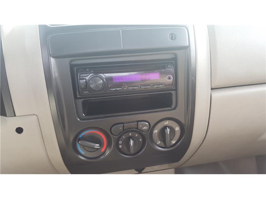 2005 Chevrolet Colorado Pickup 2D 6 ft - Riverbank CA