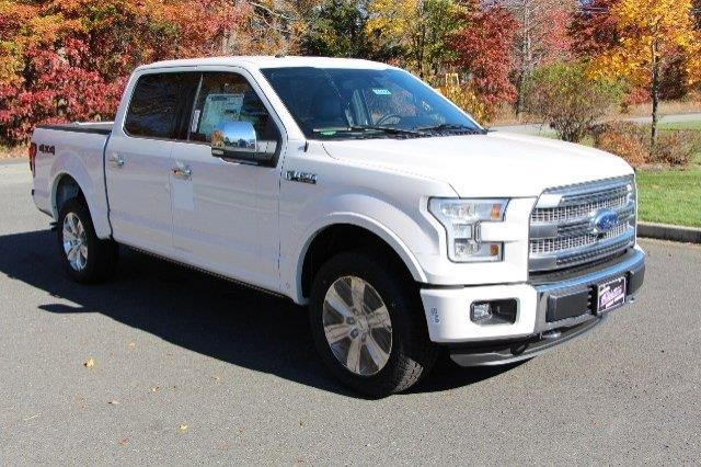 ford f 150 for sale in old bridge nj. Cars Review. Best American Auto & Cars Review