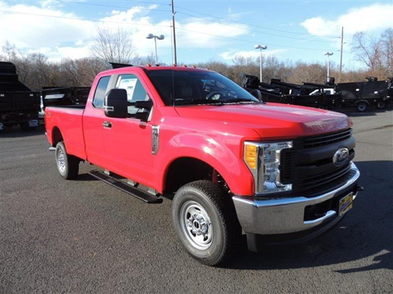 ford f 250 super duty for sale in new jersey. Black Bedroom Furniture Sets. Home Design Ideas