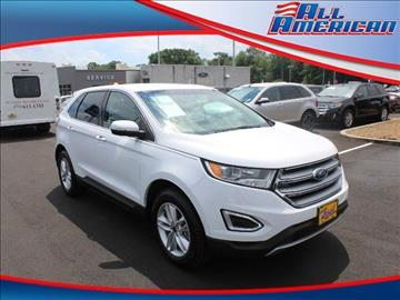 best used suvs for sale old bridge nj. Cars Review. Best American Auto & Cars Review