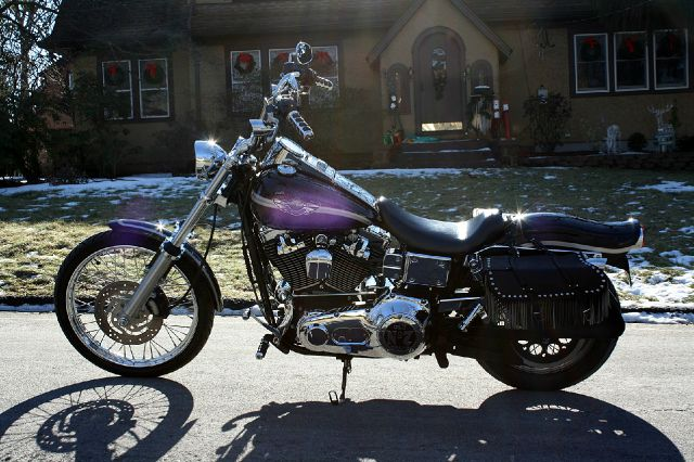 Screamin Eagle Stage 1 Dyna Review Upcomingcarshq Com