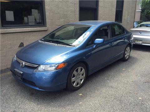 Best used cars for sale nanuet ny for Honda nanuet ny