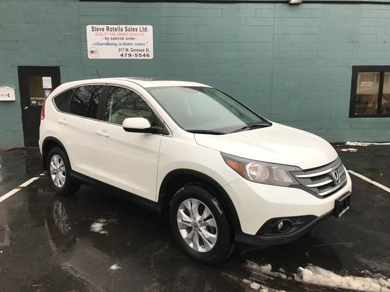 Steve rotella sales ltd used cars syracuse ny dealer for Syracuse mercedes benz dealers