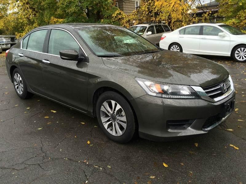 Cars for sale in syracuse ny for Honda syracuse ny