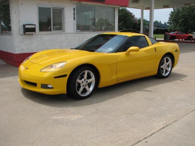 Craigslist Cars For Sale Ocean County