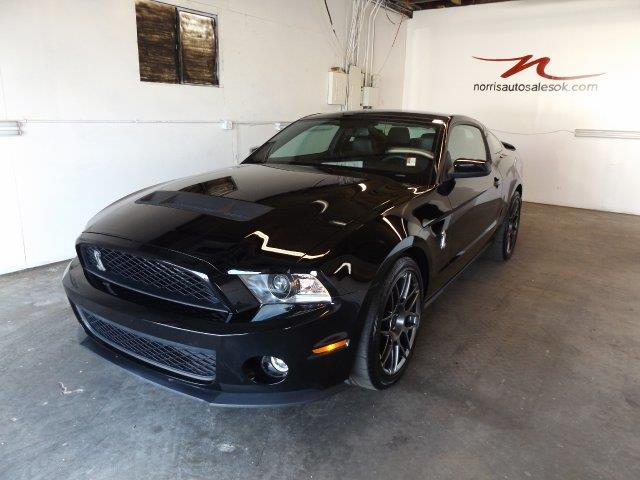 2011 ford mustang for sale in oklahoma city ok. Black Bedroom Furniture Sets. Home Design Ideas