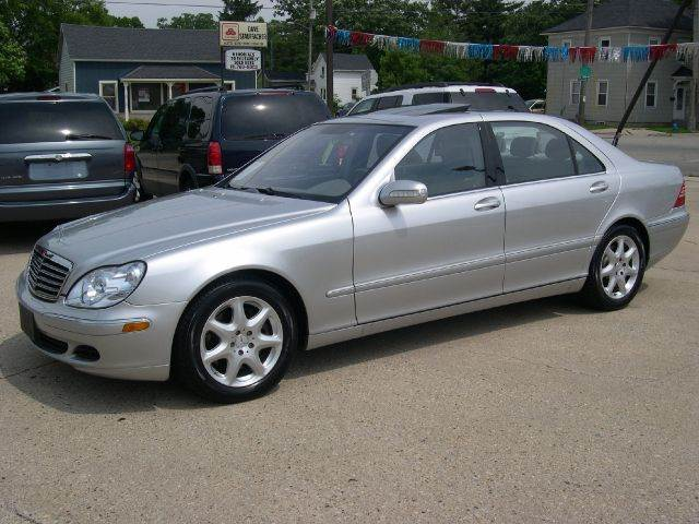 2006 s430 mercedes benz problems for 2006 mercedes benz s430 4matic