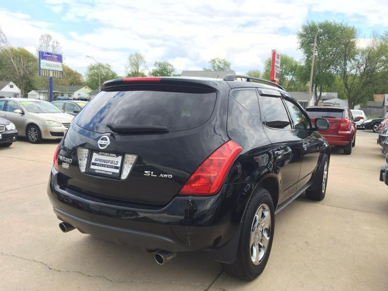 Car Dealerships In Springfield Il >> Nissan Dealer Champaign Il | Upcomingcarshq.com