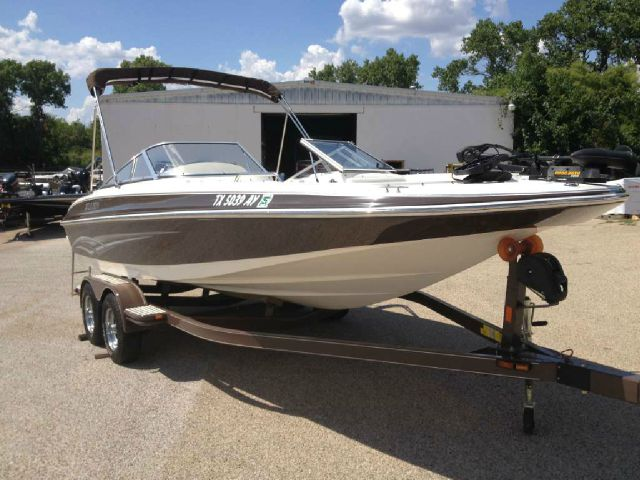 Pontoon boats for sale temple tx weather