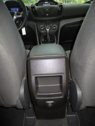 2013 Ford Escape AWD SE 4dr SUV - Apopka FL