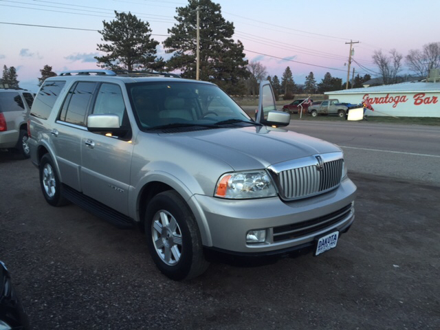 Fee license lincoln motor ne registration vehicle ajturbabit for Polk county motor vehicle registration