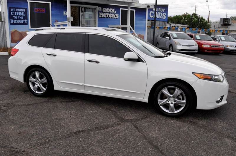 2012 acura tsx sport wagon base w tech 4dr sport wagon w. Black Bedroom Furniture Sets. Home Design Ideas