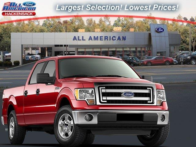 hackensack nj b 2015 ford f 150 hackensack nj br br all american ford. Cars Review. Best American Auto & Cars Review