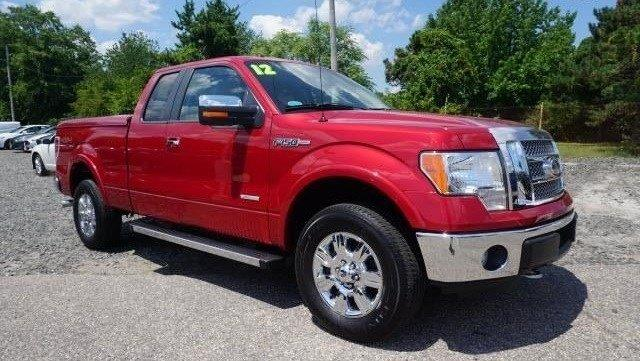 ford for sale in hackensack nj. Cars Review. Best American Auto & Cars Review