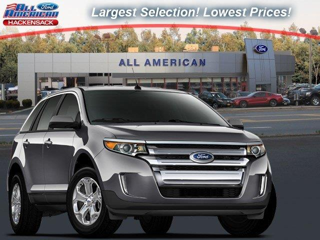 all american ford of hackensack hackensack nj. Cars Review. Best American Auto & Cars Review