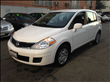 2012 Nissan Versa for sale in Los Angeles CA