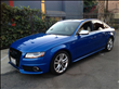 2010 Audi S4 for sale in Los Angeles CA