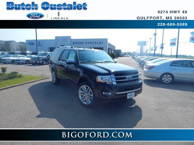 Ford Expedition For Sale Gulfport Ms | 2017/2018 Ford Reviews