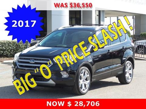 Ford Escape For Sale in Gulfport MS Carsforsale