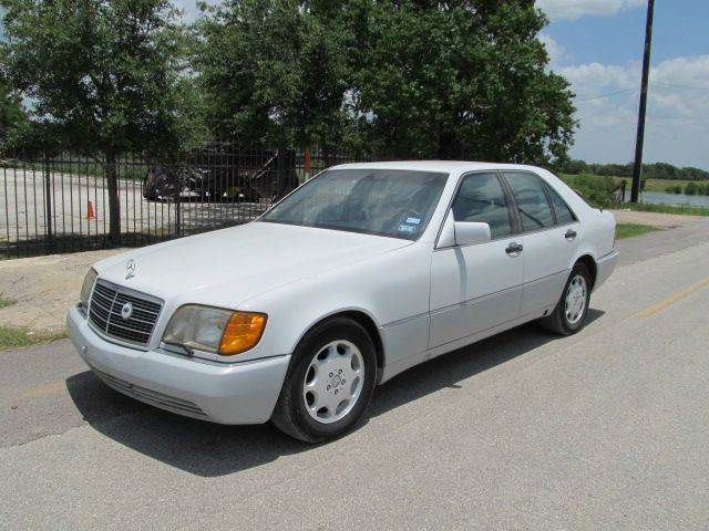 Cars for sale buy on cars for sale sell on cars for sale for 1993 mercedes benz 300sd