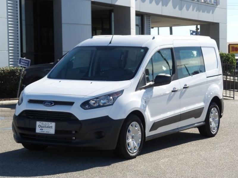 cargo vans for sale in mississippi. Black Bedroom Furniture Sets. Home Design Ideas