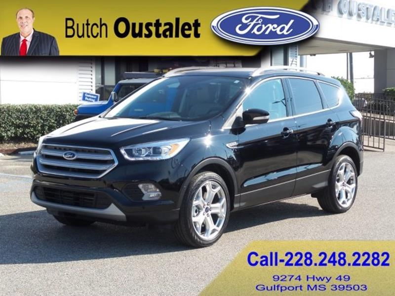 Cars For Sale in Gulfport MS Carsforsale