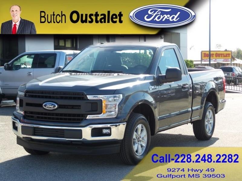 Pickup Trucks For Sale In Gulfport Ms Carsforsale Com