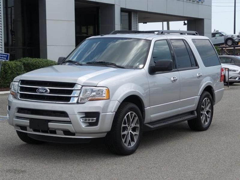 ford expedition for sale in gulfport ms. Black Bedroom Furniture Sets. Home Design Ideas