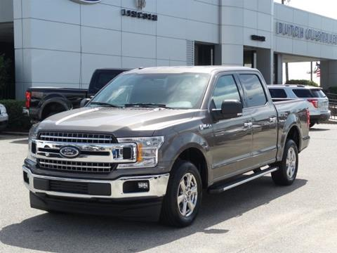 Ford F 150 For Sale in Gulfport MS Carsforsale
