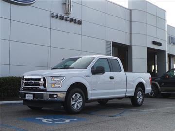 pickup trucks for sale gulfport ms. Black Bedroom Furniture Sets. Home Design Ideas