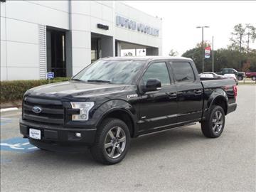 Ford Trucks For Sale Kalispell Mt Carsforsale Com