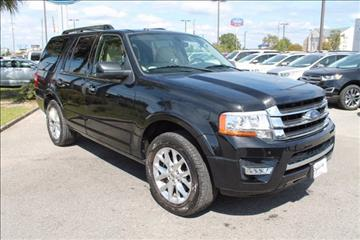 Ford Expedition For Sale Oklahoma City Ok