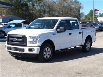 Used Ford F 150 For Sale Minneapolis Mn Carsforsale Com