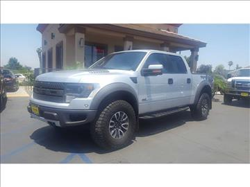 Extreme Cars And Trucks Riverside >> Used Cars Used Trucks Riverside CA - Extreme Cars and Trucks