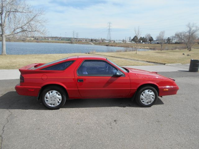 Iroc For Sale Alberta Autos Weblog