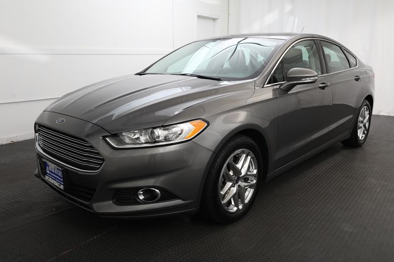 2014 ford fusion for sale in washington. Black Bedroom Furniture Sets. Home Design Ideas