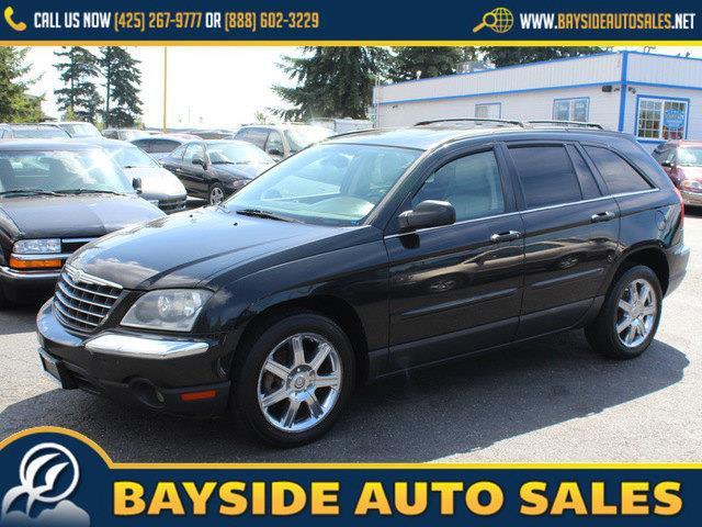 Used Cars For Sale Burien Seattle Wa Legend Auto Sales